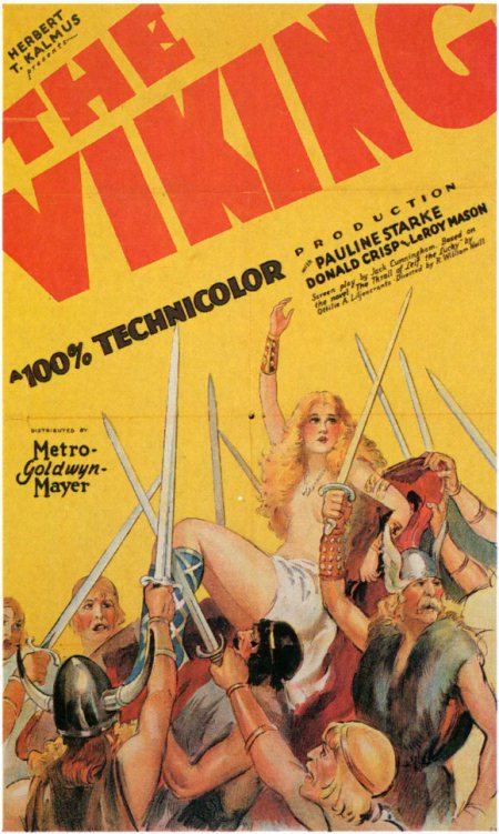 the-viking-movie-poster-1928-1020198222