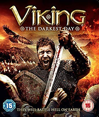 Viking the Darkest Day